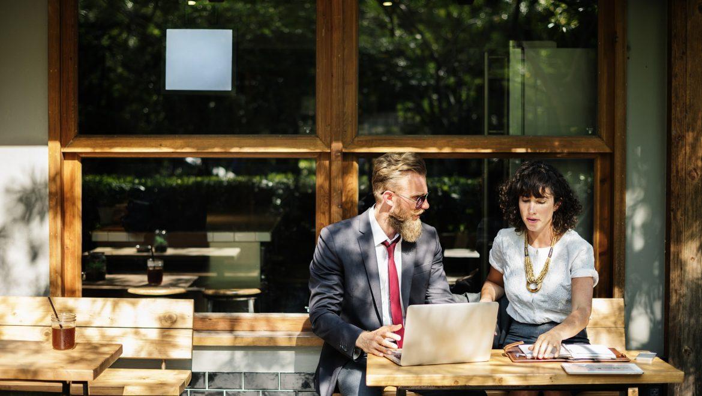 DBA פיקוח יעוץ ותכנון